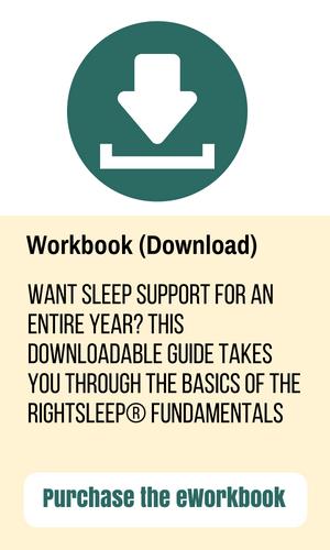 Stasha Gominak_Home_Download Workbook_May 2018_B