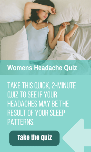 Stasha Gominak_Home_Womens Headache Quiz_May 2018_B
