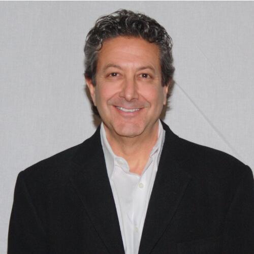 Dr David Slobinsky